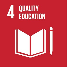 http://www.un.org/sustainabledevelopment/education/