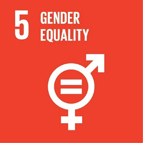 http://www.un.org/sustainabledevelopment/gender-equality/