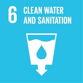 http://www.un.org/sustainabledevelopment/water-and-sanitation/
