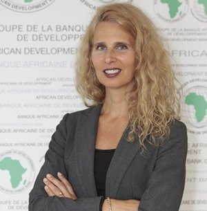 Picture from: https://www.afdb.org/en/blogs/economic-growth-human-and-social-development/blog-team/jennifer-blanke/